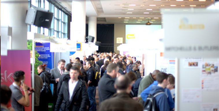 Jobs Expo 2016 dates announced for Dublin & Cork: Don't miss out