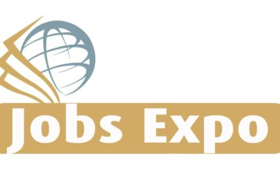 Jobs Expo March 2014 – What's on offer
