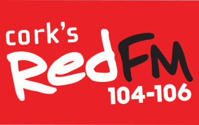 Jobs Expo Cork Features on Red FM News