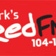 Red FM features Jobs Expo Cork