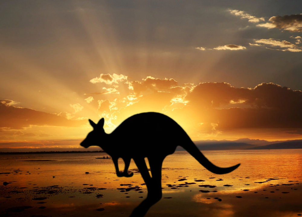 Thoughts from Down Under: Living and working in Australia