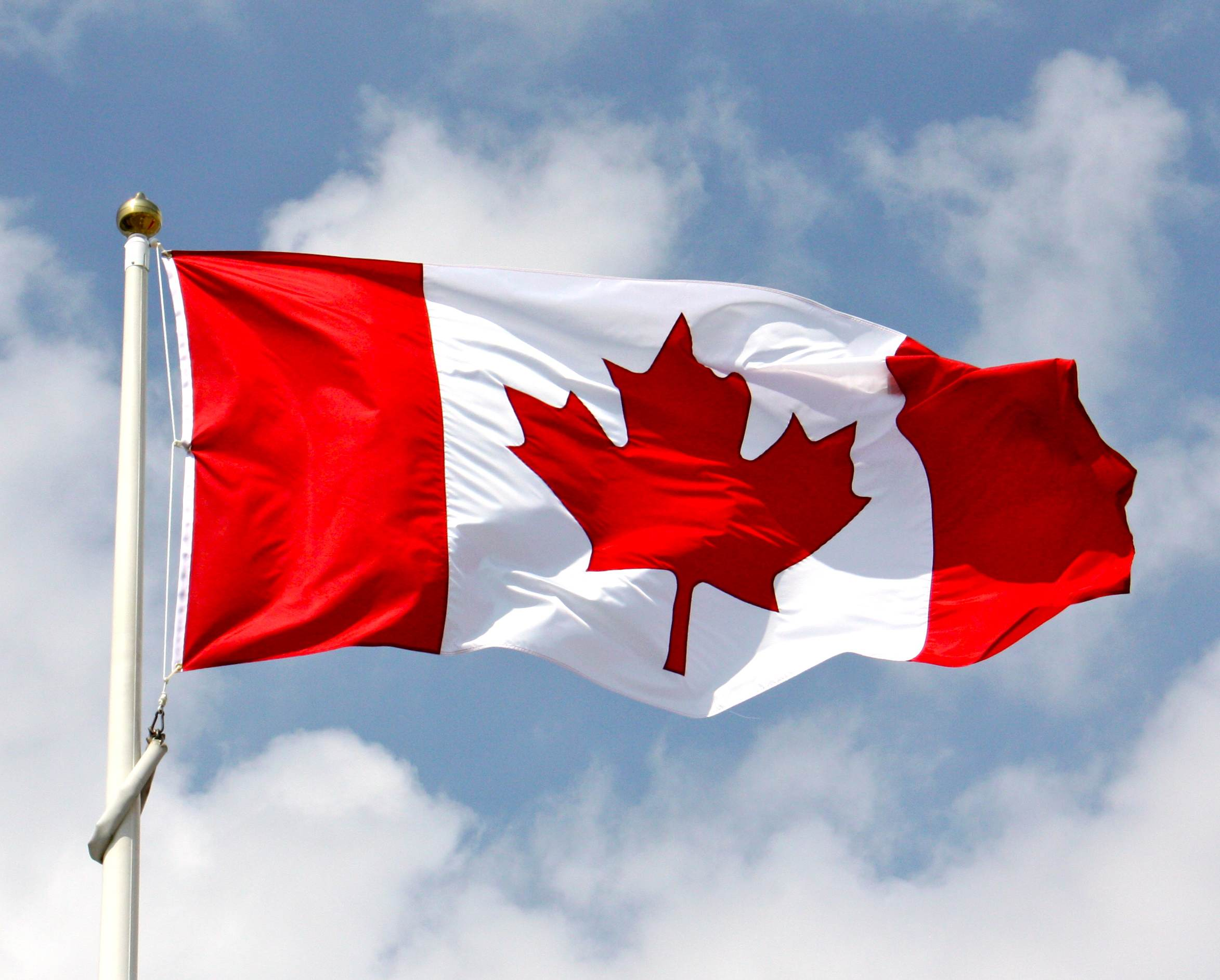 Government of Canada announce overhaul of Temporary Foreign Workers Program