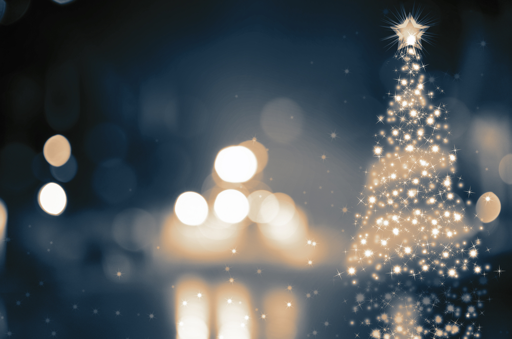Christmas parties suggest that things are looking up for Irish SMEs