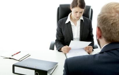 Job creation hitting record high, says IDA