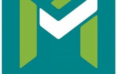 Irish retailers use 'eMark' to encourage consumers to buy Irish goods online