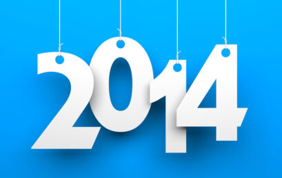 Retailers and manufacturers quietly optimistic about 2014