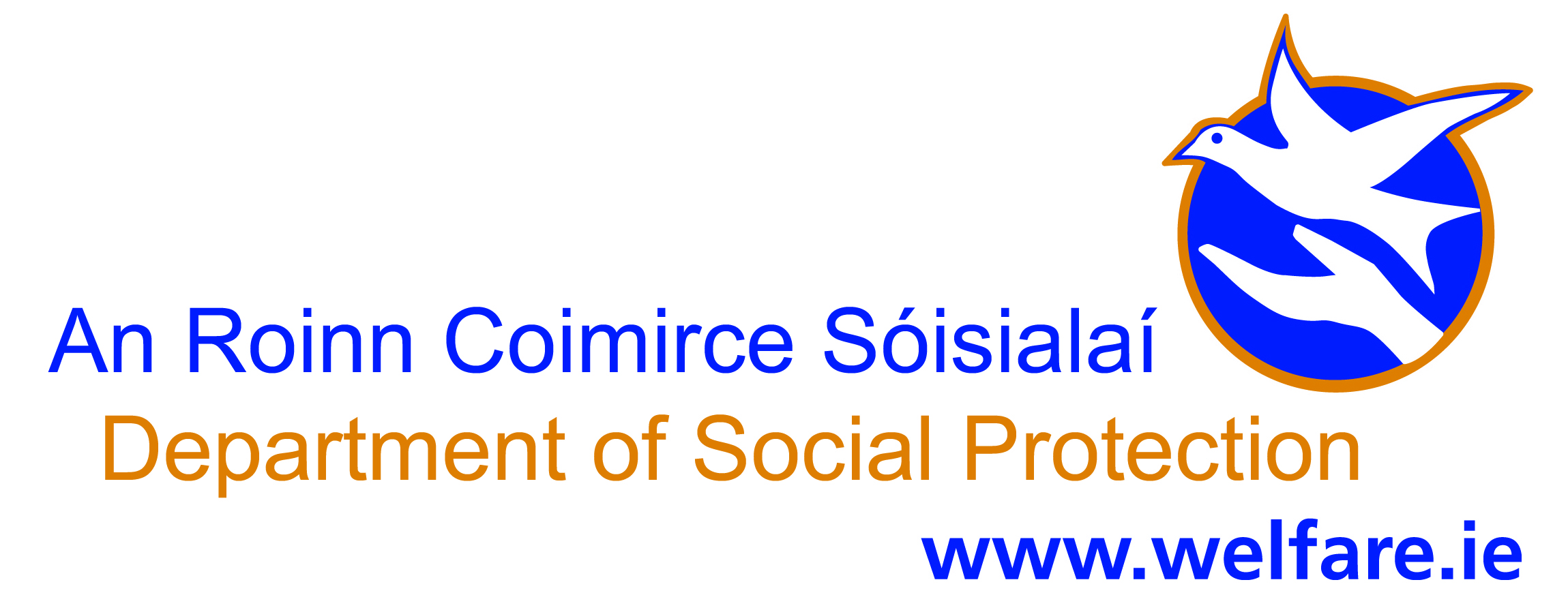 the department of social protection joins jobs expo cork