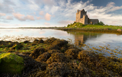 Tourism industry in Ireland to create up to 8,000 jobs