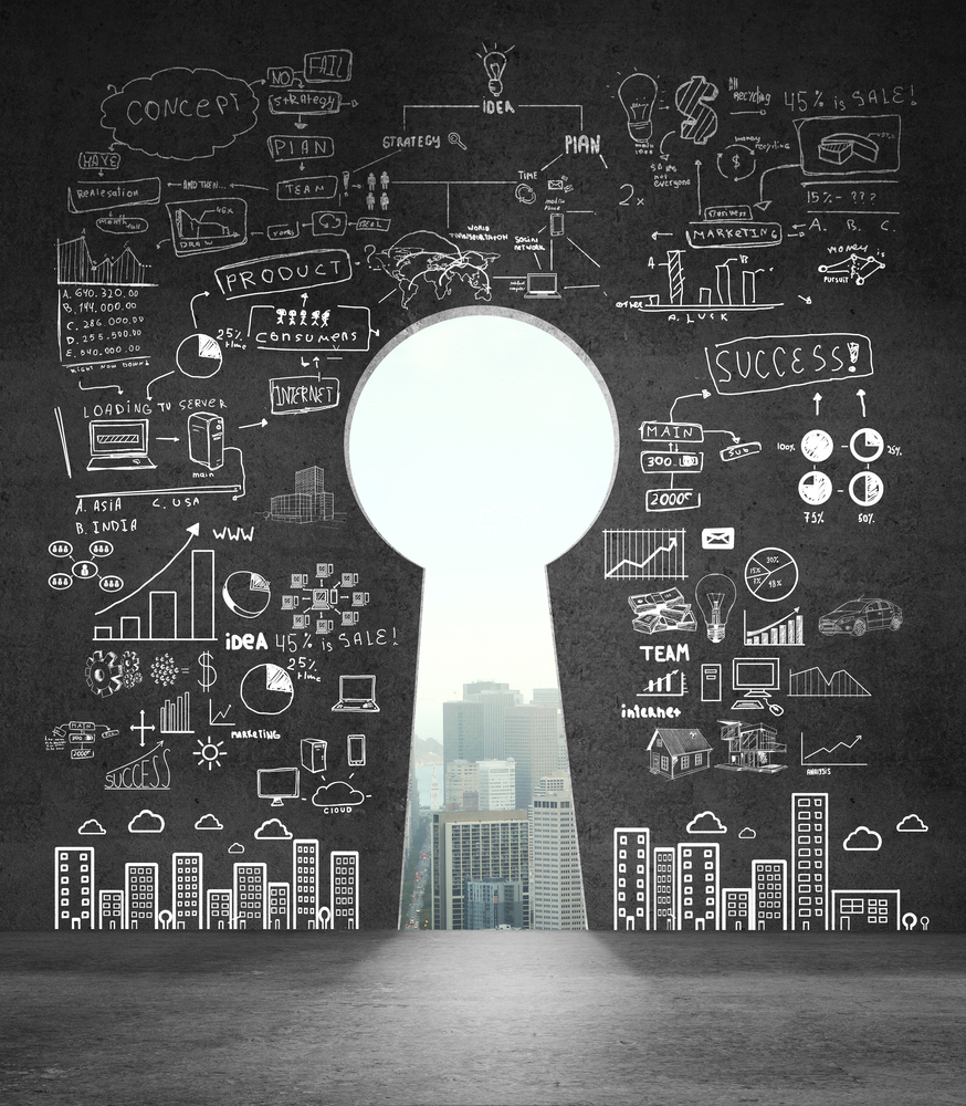 Entrepreneurship Forum opens discussion on tax change