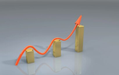 Report gives positive forecast for Irish SMEs