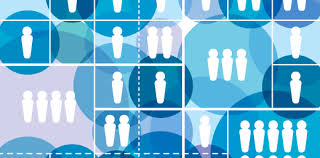 Report says up to 21,000 data analytics jobs could be