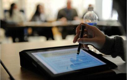 Tech firms in Ireland confident of revenue increase