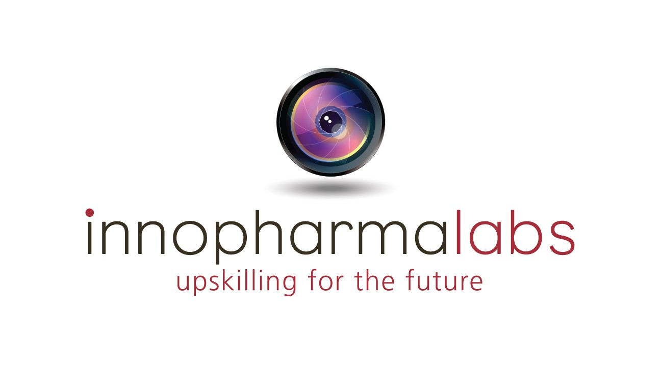 Innopharma Labs To Exhibit At Jobs Expo 2016