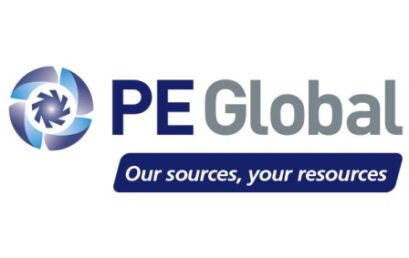 Don't miss your chance to meet PE Global at Jobs Expo Cork