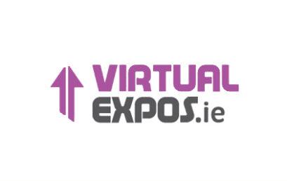 Meet Virtual Expos at Jobs Expo Cork