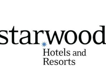 Starwood Hotels & Resorts check into Jobs Expo Cork