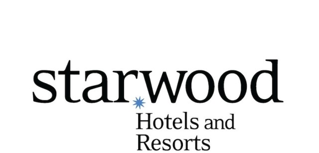 Starwood Hotels Resorts Check Into Jobs Expo Cork