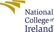National College Of Ireland To Exhibit At Jobs Expo 2016