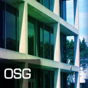 Outsource Services Group OSG to create 70 new jobs in Dublin