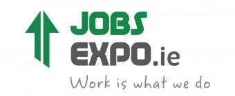 Jobs Expo 2015 returns to Dublin's Croke Park on Saturday 16th & Sunday 17th May