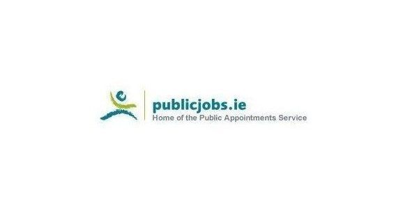Exhibiting At Jobs Expo Cork – The Public Appointments Service