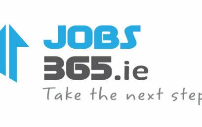 Jobs 365 To Exhibit At Jobs Expo 2016