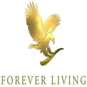 Exhibiting At Jobs Expo 2015 – Forever Living