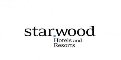 Exhibiting At Jobs Expo – Starwood Hotels & Resorts