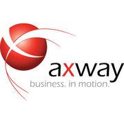 Exhibiting At Jobs Expo 2015 – Axway