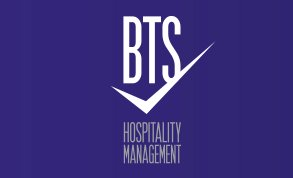 Exhibiting At Jobs Expo 2015 – BTS Hospitality Management