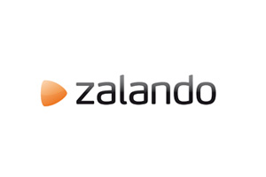 Zalando Announce 200 New Jobs In Dublin