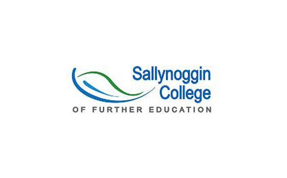 Exhibiting At Jobs Expo 2015 – Sallynoggin College of Further Education