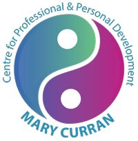 Exhibiting At Jobs Expo 2015 – Centre for Professional & Personal Development