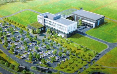 Pharmaceutical Firm Alexion Announce 200 New Jobs For Dublin