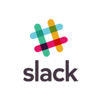Software Company Slack Is Creating 100 New Jobs In Dublin