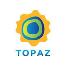 Exhibiting At Jobs Expo Cork – Topaz