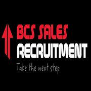 Exhibiting At Jobs Expo 2015 – BCS SalesRecruitment