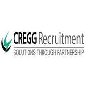 Exhibiting At Jobs Expo Cork – Cregg Recruitment