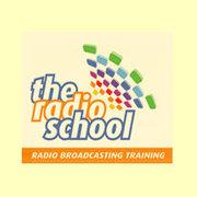 Exhibiting At Jobs Expo 2015 – The Radio School