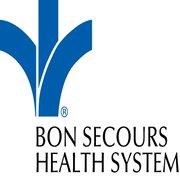 Exhibiting At Jobs Expo Cork – Bon Secours Health System