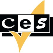 Exhibiting At Jobs Expo 2015 – Centre of English Studies