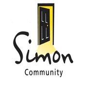 Exhibiting At Jobs Expo 2015 – Simon Communities Ireland