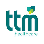 Exhibiting At Jobs Expo 2015 – TTM Healthcare