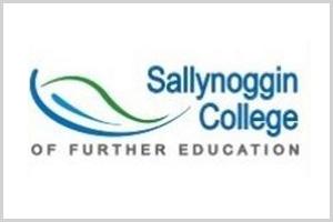 Sallynoggin