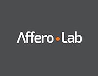 E-learning Firm Affero Lab Basing European Hub In Ireland