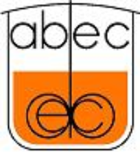 Exhibiting At Jobs Expo Cork – ABEC