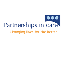 Exhibiting At Jobs Expo Cork – Partnerships In Care