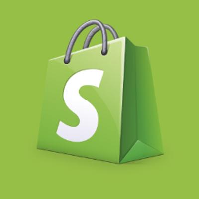 E-Commerce Company Shopify Creating 50 Jobs in Ireland