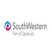 Exhibiting At Jobs Expo Cork – SouthWestern