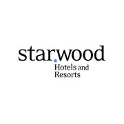 Exhibiting At Jobs Expo Cork Starwood Hotels Resorts
